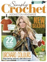 1442658301_simply-crochet-issue-36-2015