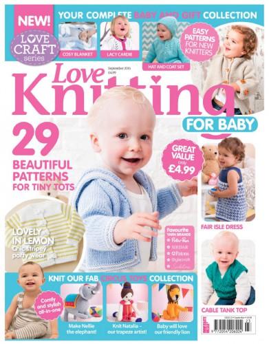 1442960418_love-knitting-for-baby-september-2015