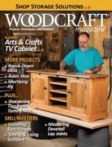 1442989021_woodcraft-october-november-2015