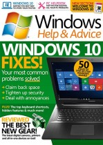 1443444532_windows-help-advice-november-2015
