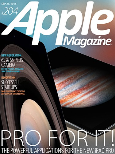 1443783809_applemagazine-25-september-2015