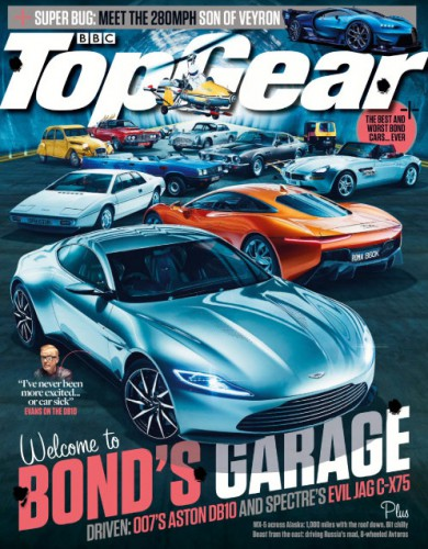 1444699756_bbc-top-gear-uk-november-2015
