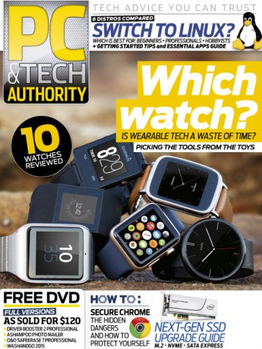 1444826605_pc-tech-authority-november-2015