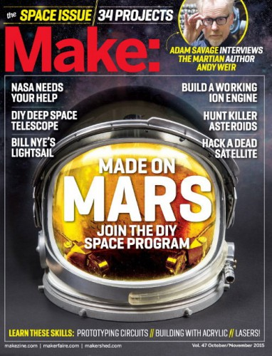 1444826766_make-magazine-vol.47-2015