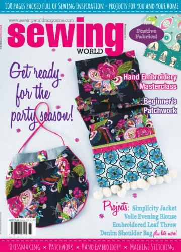 1445595189_sewing-world-november-2015 (1)