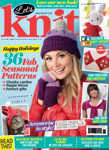 1446203671_lets-knit-november-2015