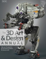 1446808025_the-3d-art-design-annual-volume-1 (1)