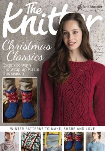 1447357388_the-knitter-issue-91-2015