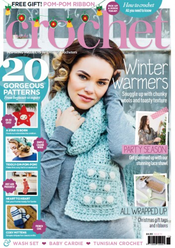 1447937297_inside-crochet-issue-72-2015