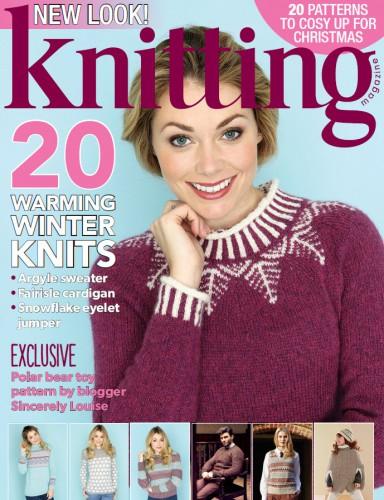 1448549919_knitting-december-2015