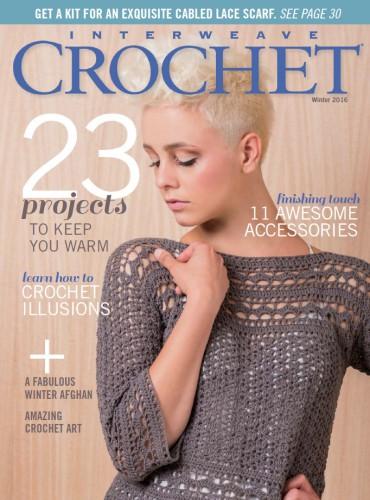 1449274351_interweave-crochet-winter-2016