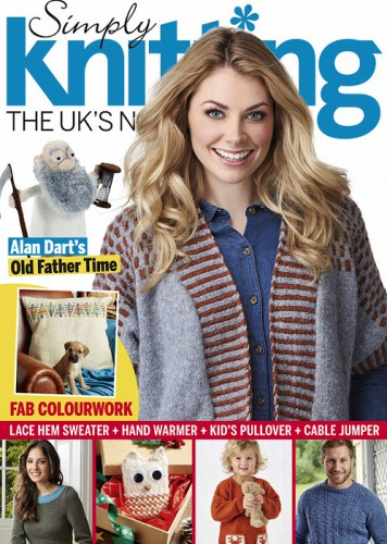 1449327248_simply-knitting-january-2016