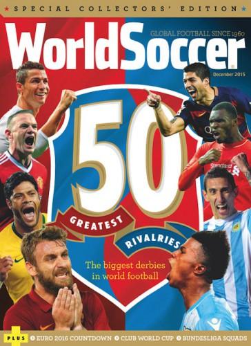 1449826903_world-soccer-december-2015