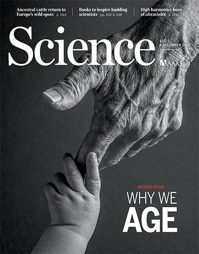 1449874537_science-4-december-2015