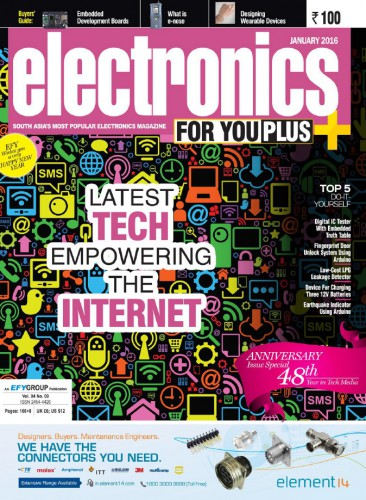 1451937998_electronics-for-you-january-2016