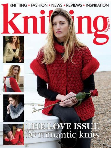 1453047695_knitting-february-2016