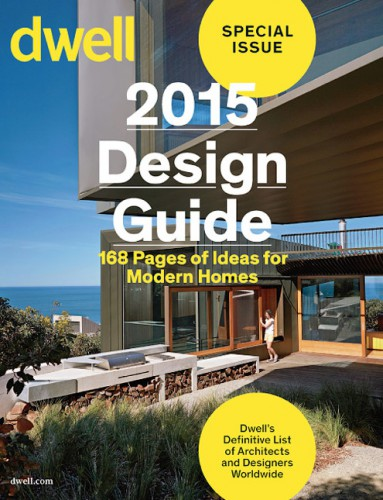 1453050580_dwell-2015-design-guide