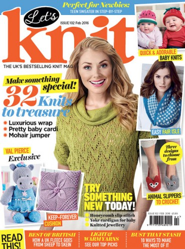 1453926430_lets-knit-february-2016