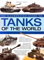 1454829837_the-illustrated-guide-to-tanks-of-the-world