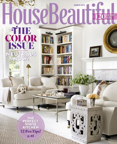 1455434566_house-beautiful-usa-march-2016 (2)