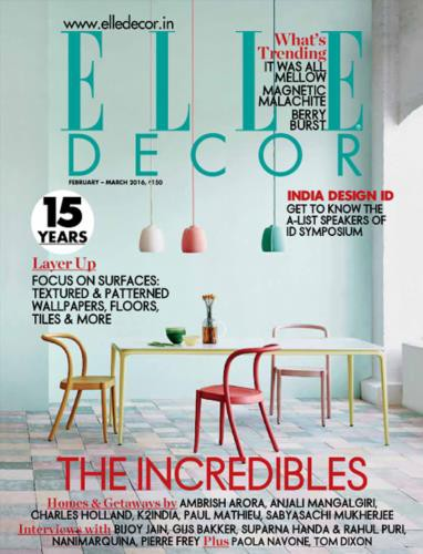 1455490141_elle-decor-india-february-march-2016 (1)