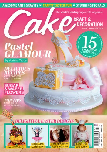 1456754266_cake-craft-amp-decoration-april-2016