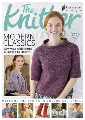 1459315978_the-knitter-issue-96-2016