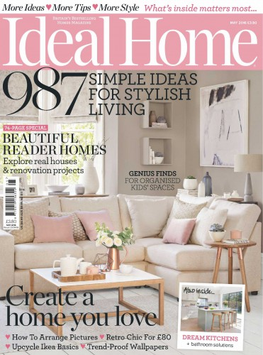 1459338078_ideal-home-may-2016