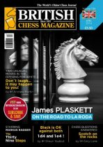 1461427978_british-chess-magazine-april-2016