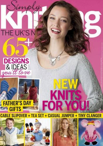 1461432421_simply-knitting-june-2016