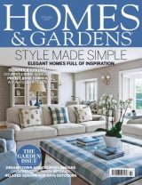 1464963498_homes-gardens-july-2016