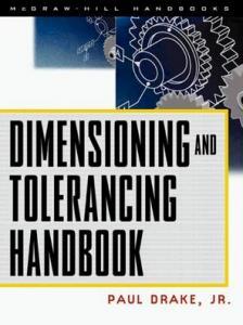 dimensioning_tolerancing.jpg