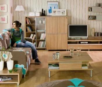 2h4i2l4 کلکسیون طراحی داخلی منزل