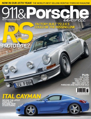 911-porsche-world-june-2014