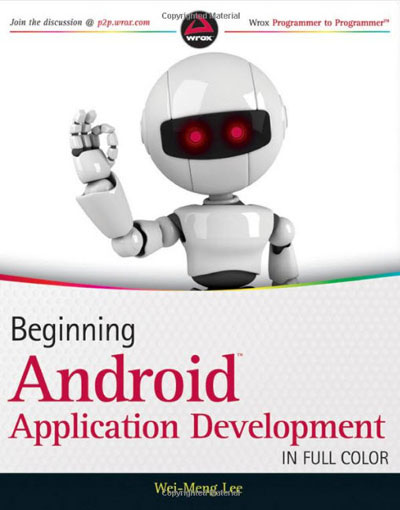 Beginning_Android_4_Application_Development