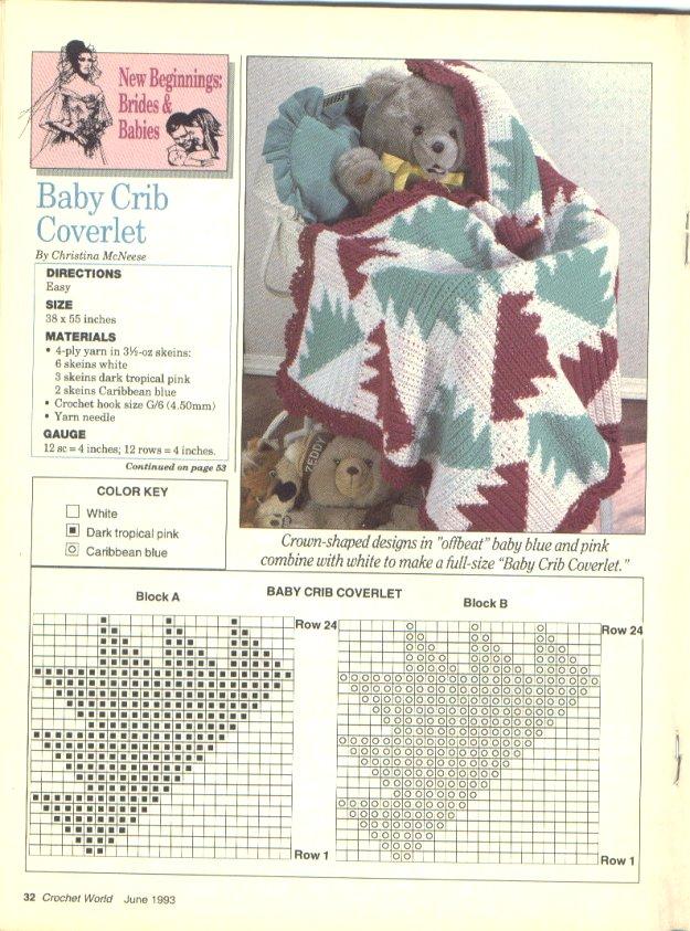 CW June 93 32