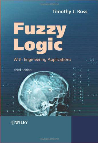 Fuzzy_logic_with_engineering_applications