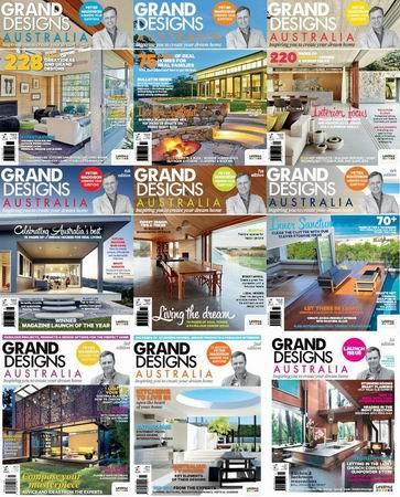 GrandDesignAustralia2013-2014