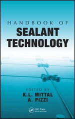 Handbook_of_Sealant_Technology_04.11.2009_0_00_00