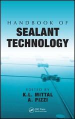 Handbook_of_Sealant_Technology_04.11.2009_0_00_00