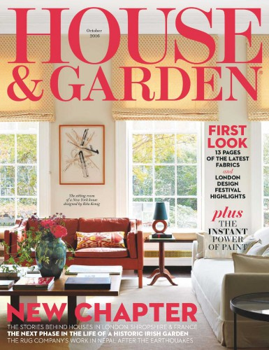 house-and-garden-october-2016