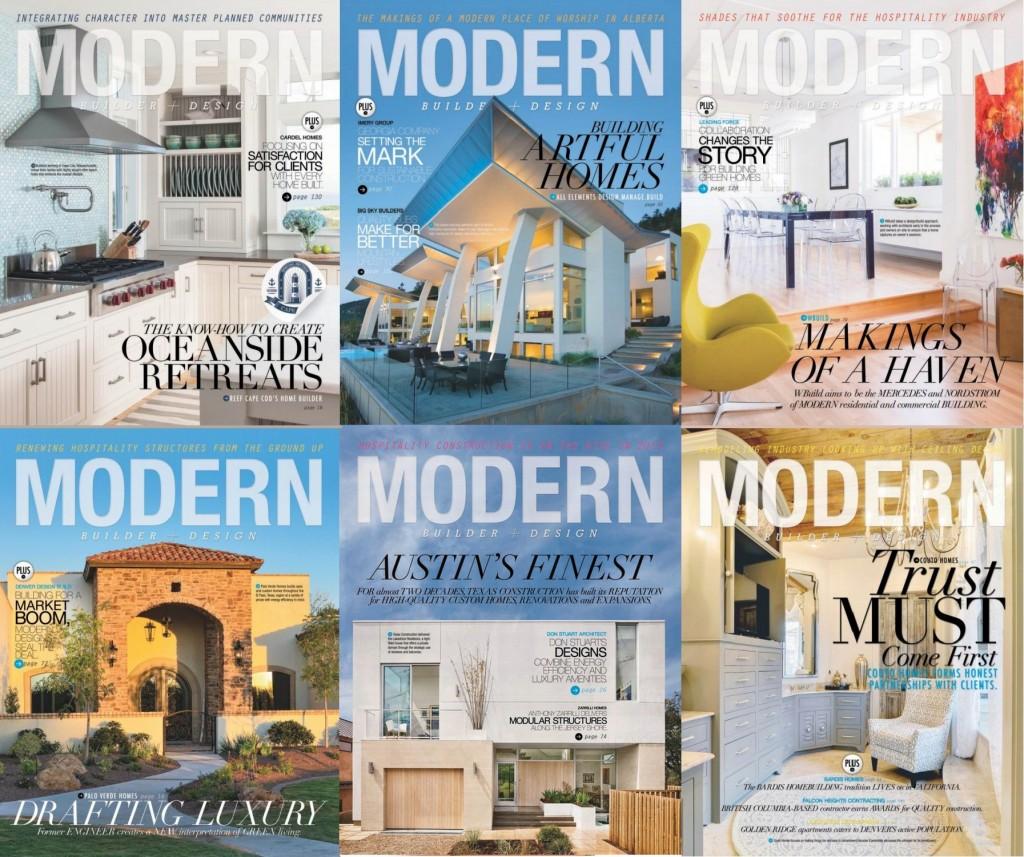 ModernBuilderDesign2015