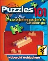 Puzzles_101