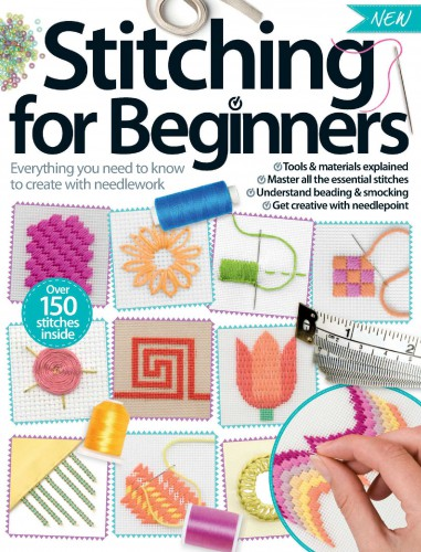 stitching-for-beginners-2016