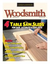 woodsmith-magazine-october-november-2016