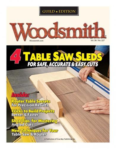 woodsmith-magazine-october-november-2016
