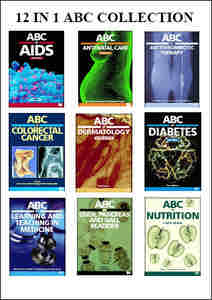 Edition dermatology pdf abc of 5th