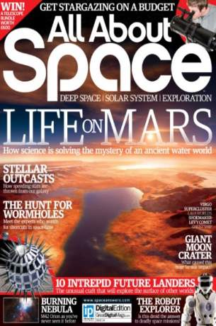 all-about-space-issue-24-2014