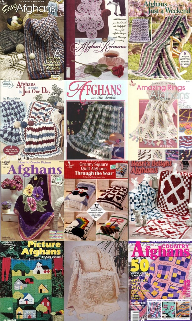 all-afghans