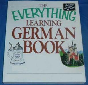 amc8753 کتاب آموزش زبان آلمانی
